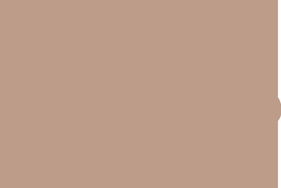 Logo Ayeres