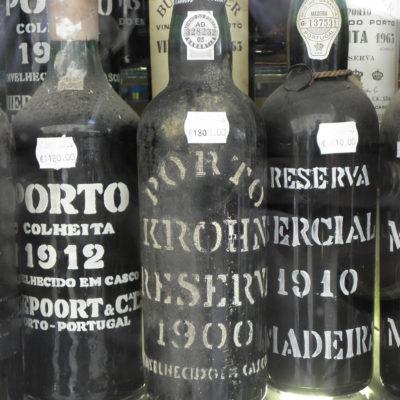 Botellas, Cajas y Envases