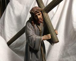 Jesús Nazareno de Olot